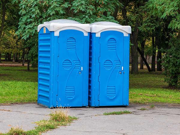 mobil-tuvalet_optimized